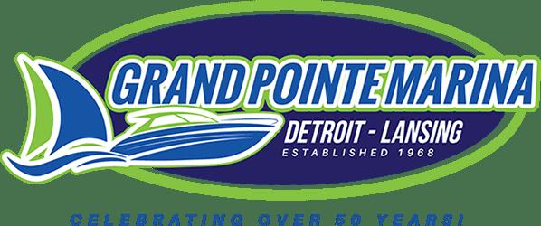 Grand Pointe Marina